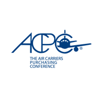 ACPC 2019 Annual Conference