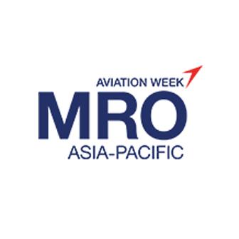 MRO Asia Pacific