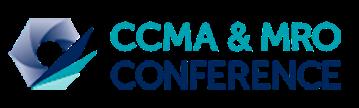 CCMA and MRO Conference