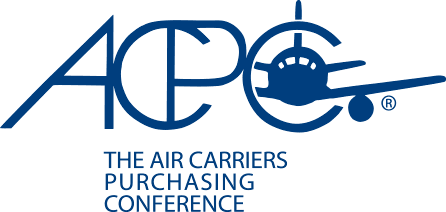 The Air Carriers Purchasing Conference