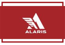 Capture Alaris