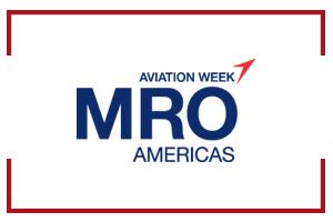 MRO Americas