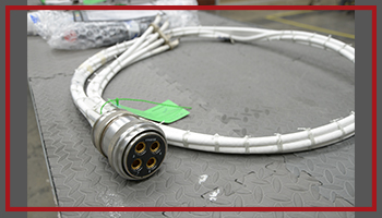 Harnesses   Aerospace Wire Harness Tracer      630 Aerospace